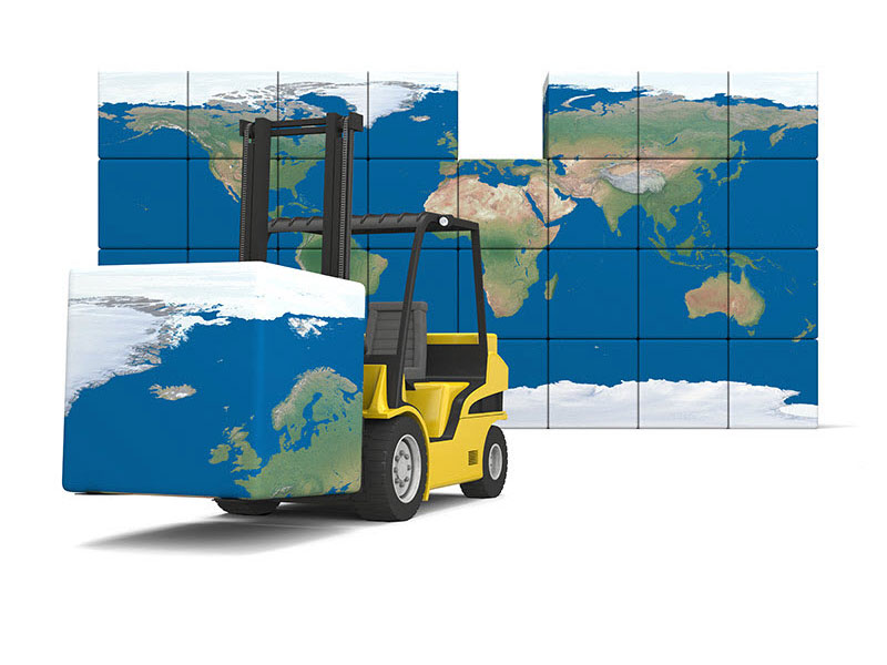 cargo-greece-logistics-europelines_gr